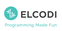 Logo of Elcodi