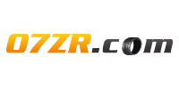 Logo of 07ZR.com