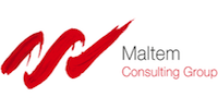 Logo of Maltem Consulting Group