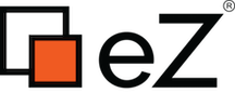 Logo of EZ SYSTEMS