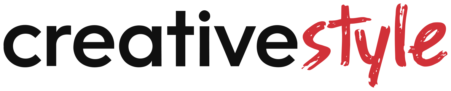 Logo of CreativeStyle