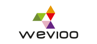 Logo of Wevioo