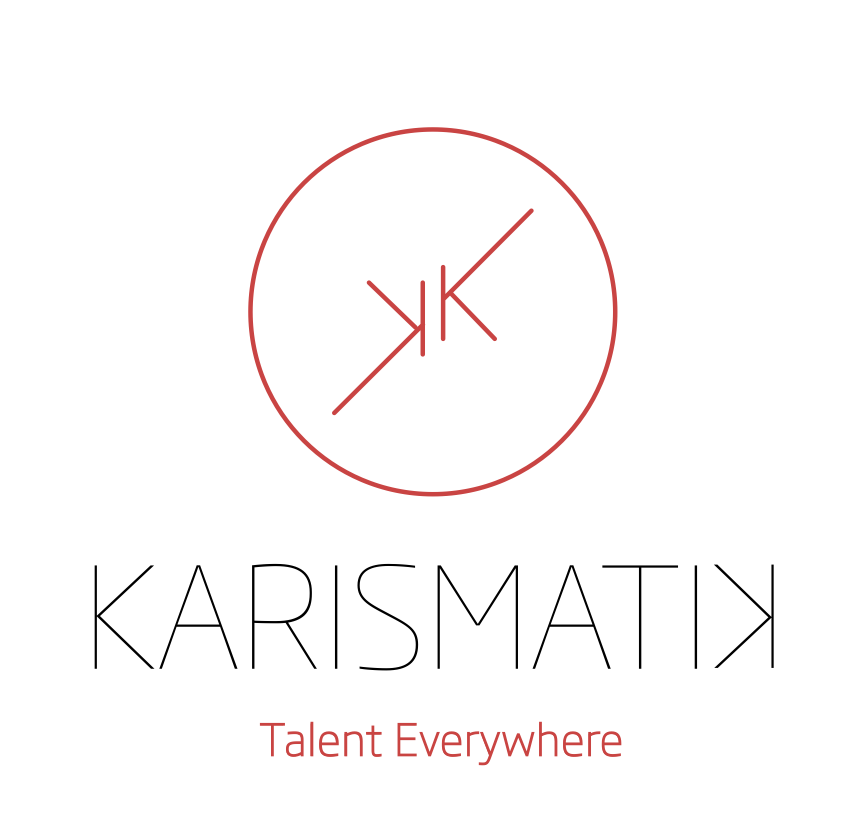 Logo of Karismatik