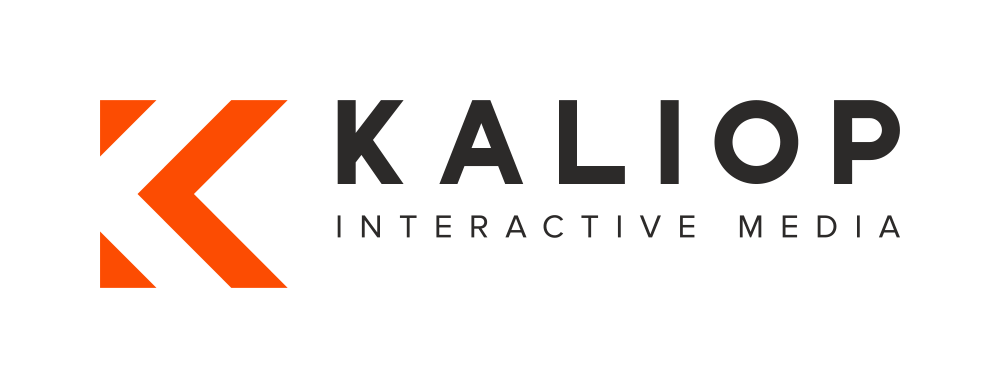Logo of Kaliop